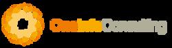 oic-logo-color-e1517593246260.png