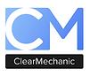 Nuevo Logo CM.png