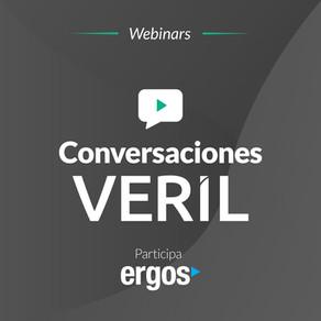Conversaciones Veril – Repensando la productividad comercial