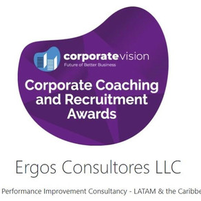 Best Performance Improvement Consultancy - LATAM & the Caribbean