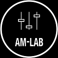 Logo AMLab