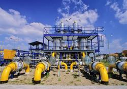 pipe gas(4).jpg