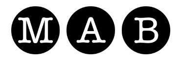 MAB logo.JPG
