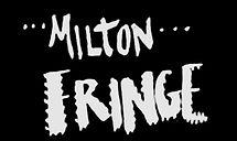 MiltonFringeOnly.jpg