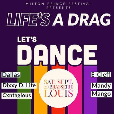 Lifes a Drag.jpg