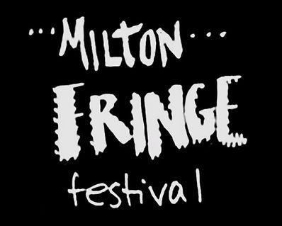 MiltonFringeFestival_edited.jpg