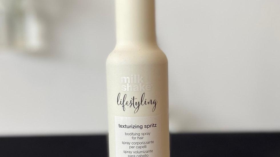 Milkshake Lifestyling Texturizing Spritz