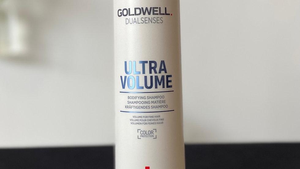 Goldwell Ultra Volume Bodifying Shampoo