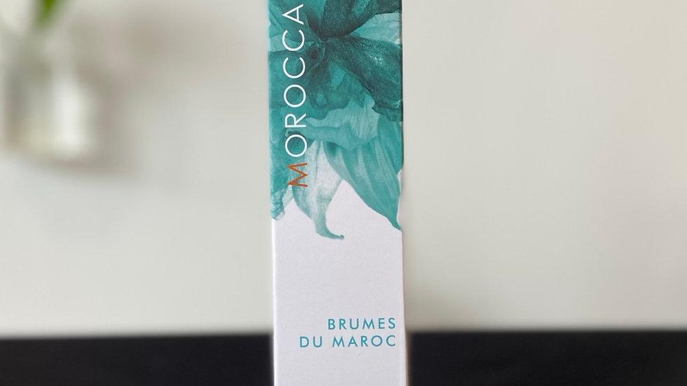 MoroccanOil Brumes du Moroc Fragrance Mist