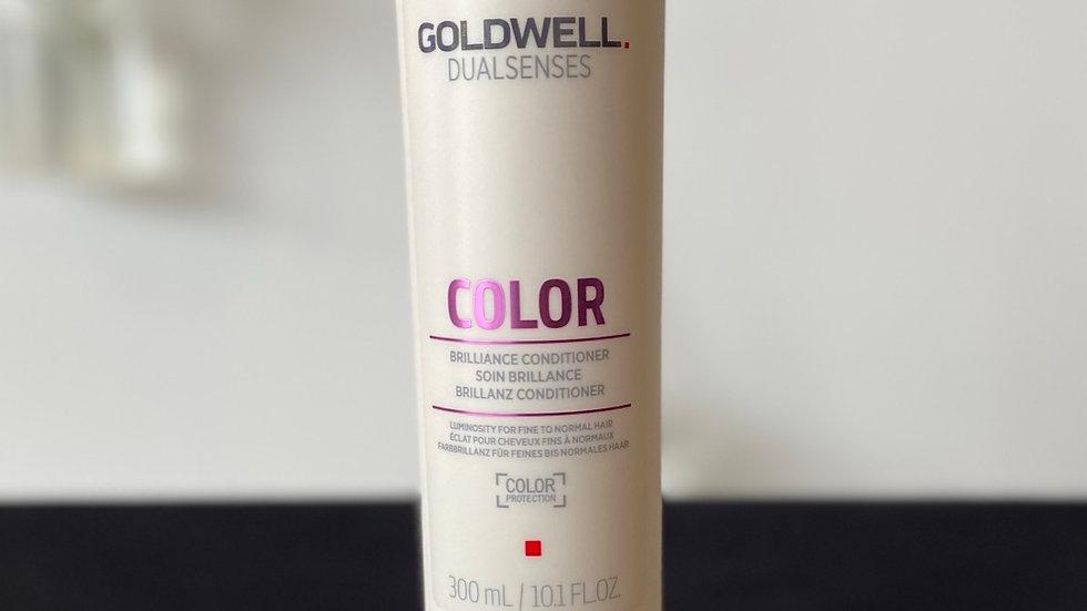 Goldwell Color Brilliance Conditioner