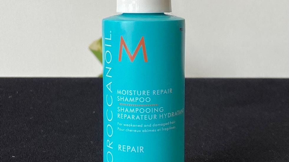 MoroccanOil Moisture Repair Shampoo Mini