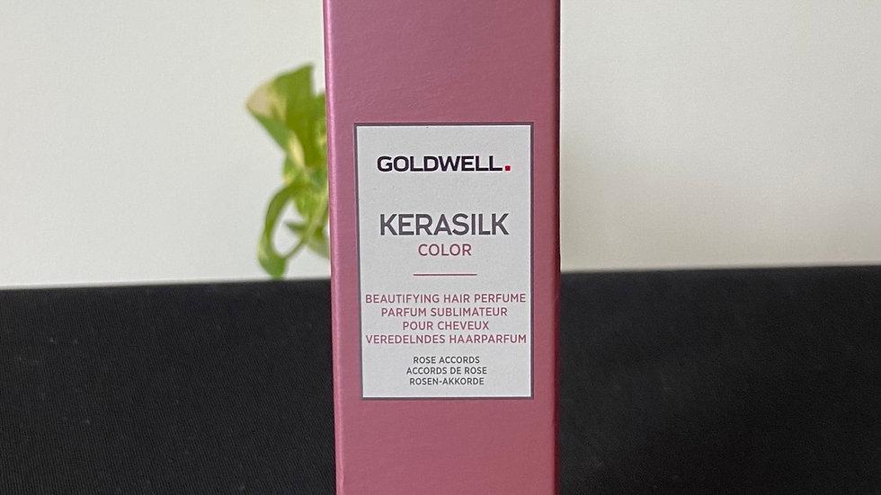Goldwell Kerasilk Color Beautifying Hair Perfume