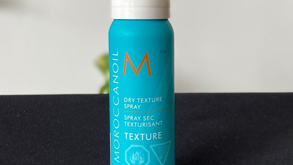 MoroccanOil Dry Texture Spray - Mini