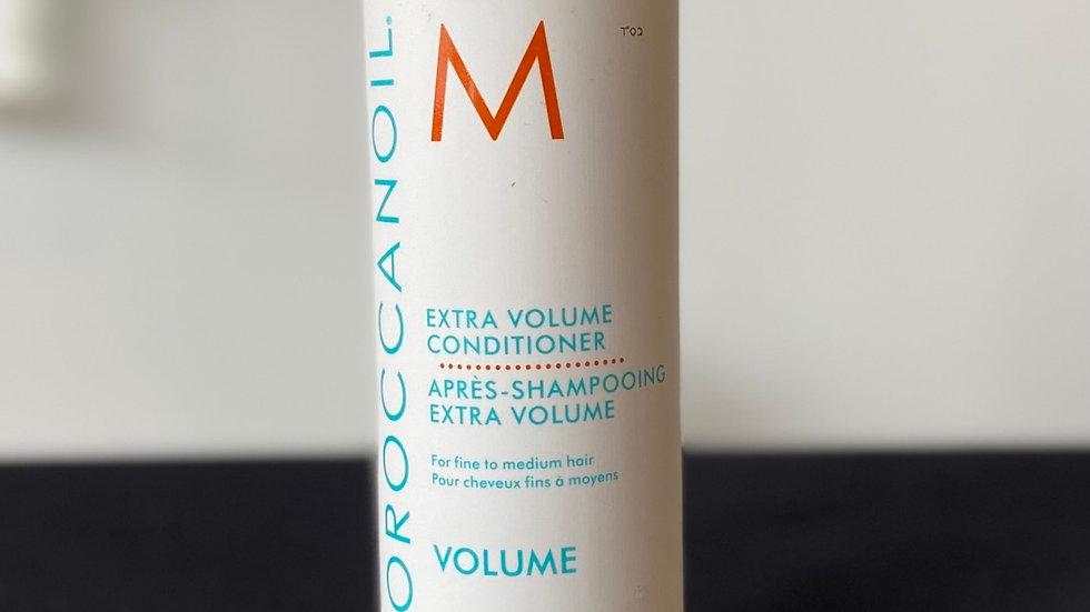 MorocanOil Extra Volume Conditioner