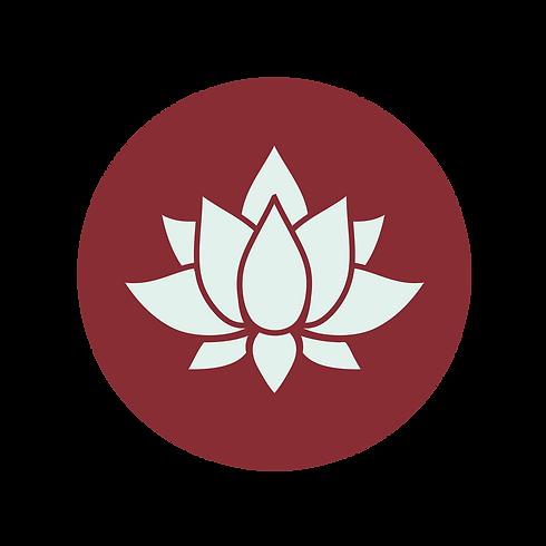 Fleur_lotus_Esprit_Pilates_fond_transpar