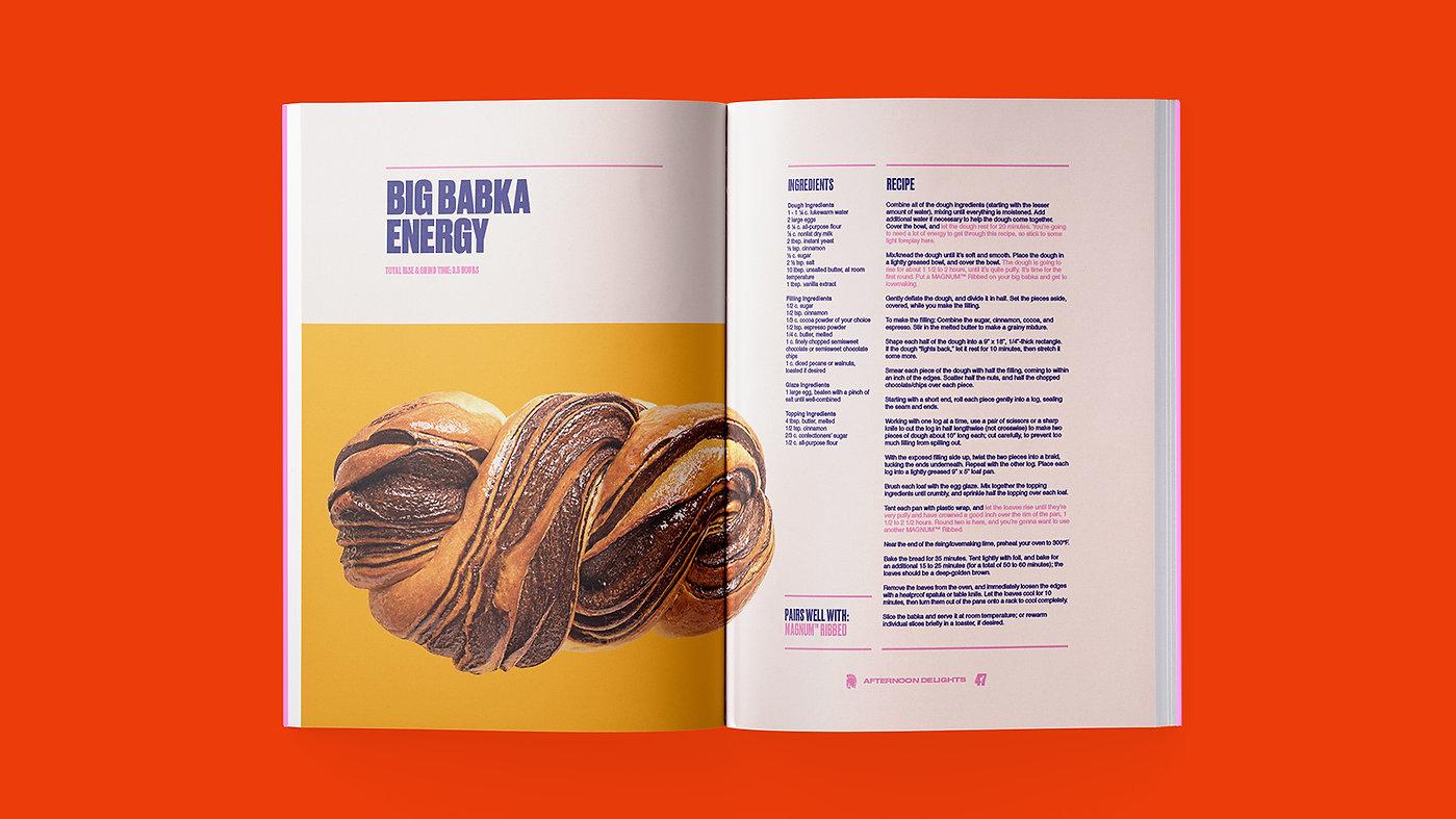 PR_book_16x9_0012_babka.jpg