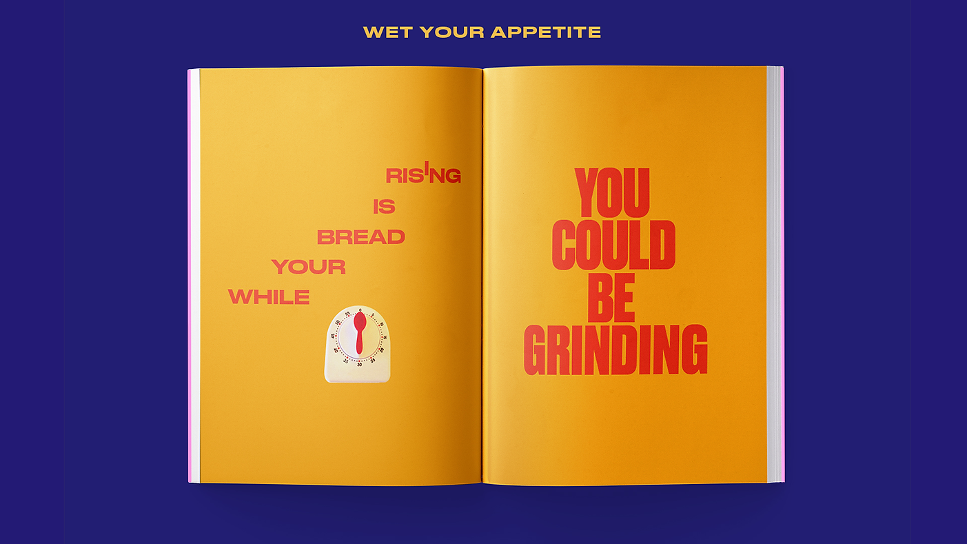 PR_book_16x9_0002_intro_wet_your_appetit
