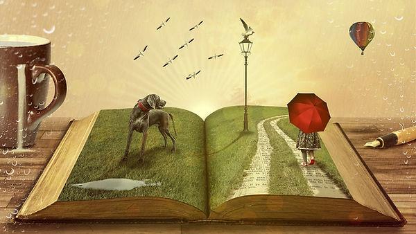 livre vivant.jpg