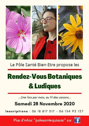 RDV botaniques et ludiques - nov 20.png