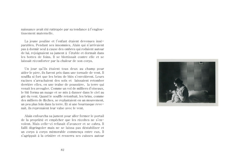memoire142.jpg