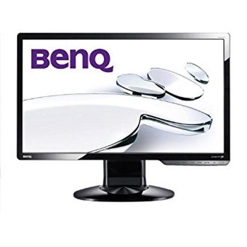 BENQ - ET - 0025B Screen Model - G925HDA