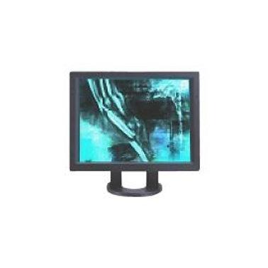 TVS LP-10R02 - Flat panel display