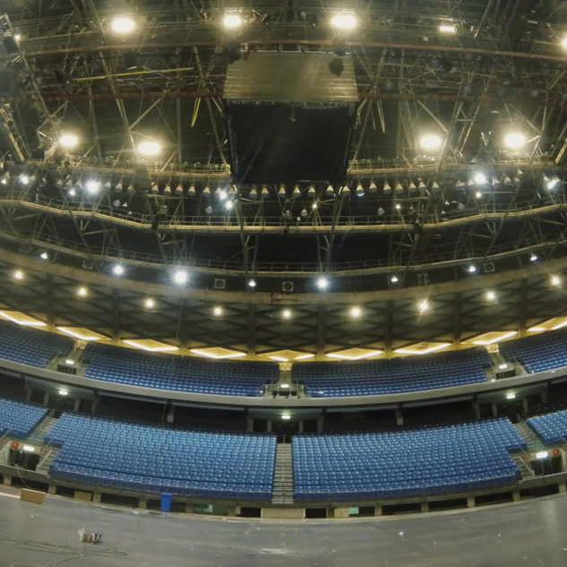 Menora Mivtachim Arena