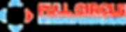 Final Brand Logo_edited_edited_edited_ed
