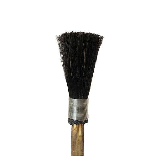 Ebru Art Brush - Big