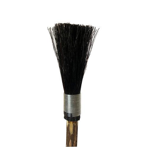 Ebru Art Brush -Medium