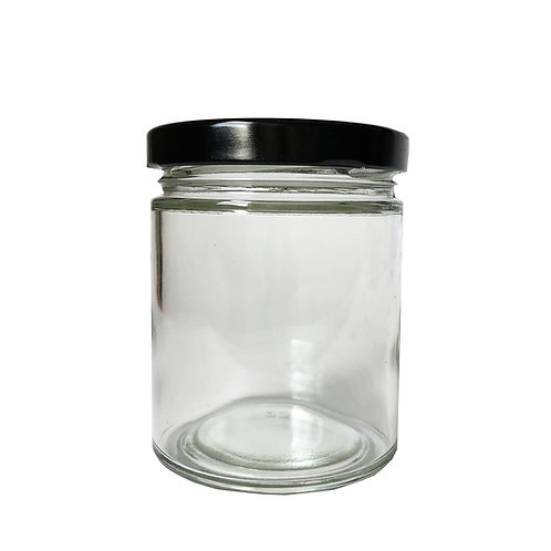 Ebru Jar