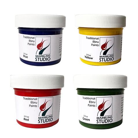 ebru marbling paints.jpg