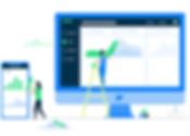 UI_Design_Illustration_Dan_Kindley