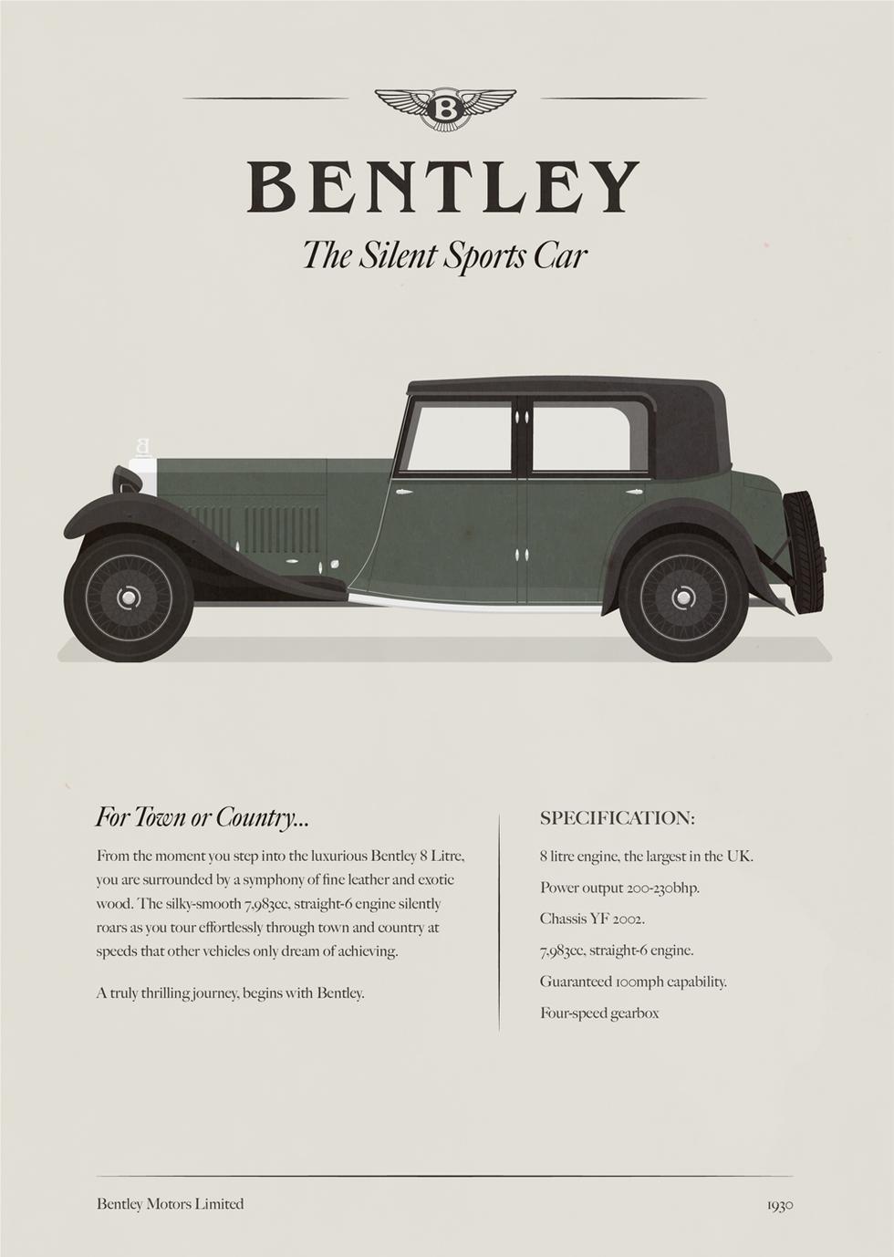 Bentley_8litre_Dan_Kindley_.png
