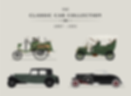 Classic_Car_Collection_Feature_Dan_Kindley