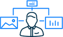 UX_Design_Icon