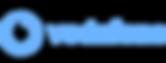 Vodafone_logo_blue_2x.png