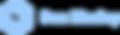 Dan_Kindley_Logo