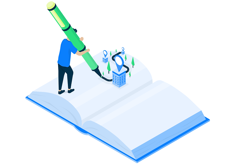 Brand_Story_Isometric_Illustration_Dan_Kindley