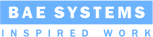 BAE_logo_blue_2x.png