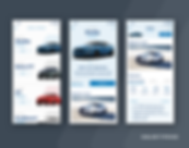 Ford_Mustang_App_UI_Dan_Kindley.png