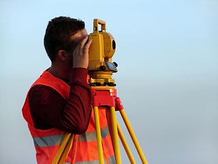 surveyor.jpg
