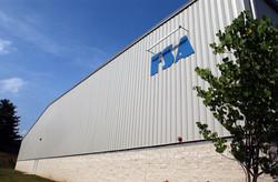 Farmington Sports Arena