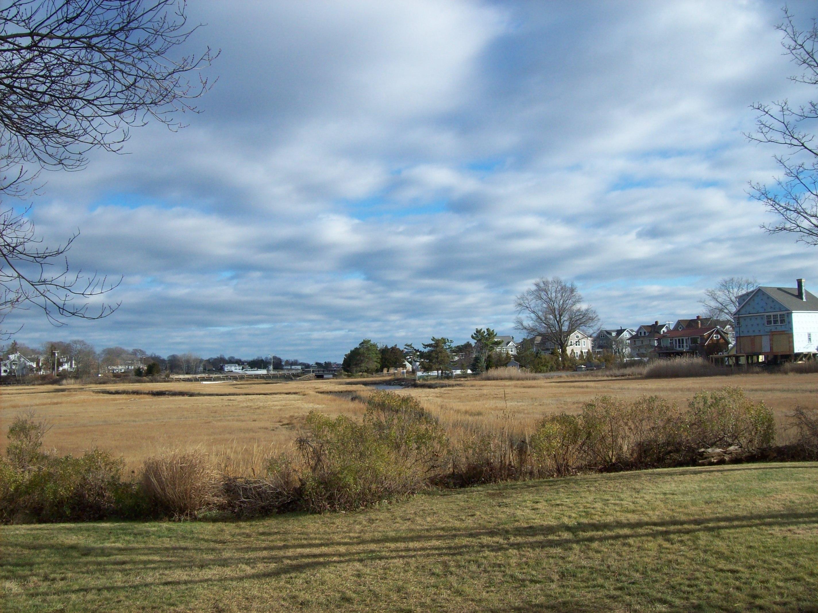 Madison Land Conservation Trust