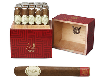 Year of the Pig – New Limited Edition