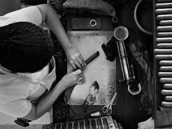Honduras' Connection to the Cigar World
