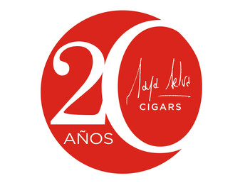 "Maya Selva Cigars Celebrates ""20 Años"""