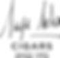 MayaSelvaCigars-Logo-EN.png