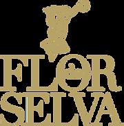 FlorDeSelva-CigarsLogo.png