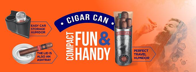 Artes Webpage VZ Reserva - Cigar Can.png